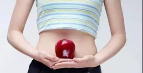 TST蔓越莓真能治疗妇科炎症吗