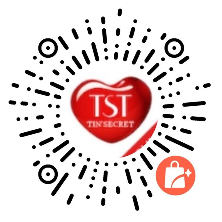TST庭秘密商城