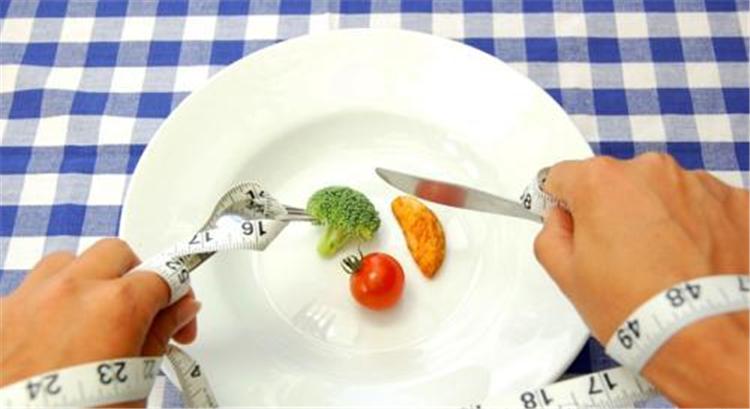 各种不同体质应该如何减肥